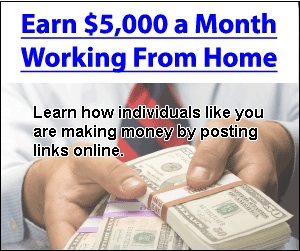 corey Corey Got Green   Your Green!  Another Google Cash Kit and Easy Google Profit Scam Site