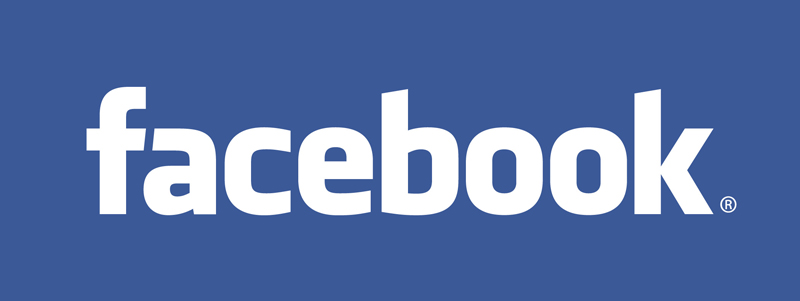 facebook logo FBStarter.com Facebook virus phishing scam!  Dont click on it!