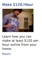 jasongetsrich Josh Made Cash   Your Cash!  Google Biz Kit Scams Are Back