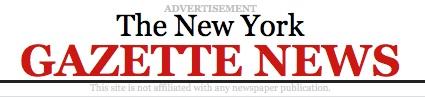 NYGazetteNews