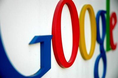 GoogleLogoOnWall Adsense Vs Chitika Experiment Results