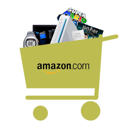 amazon best shopping season Why Your Amazon Affiliate Site Is Failing Miserably
