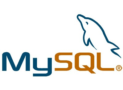logo mysql Search and Replace with Wordpress