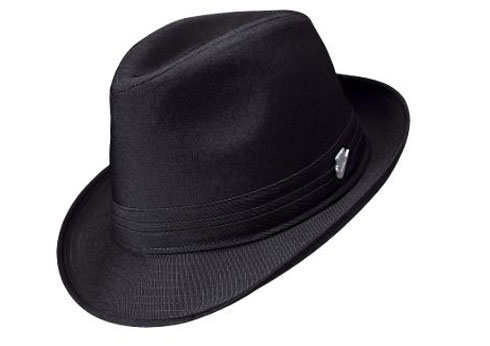 black hat White Hat vs Grey Hat vs Black Hat