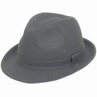 grey hat White Hat vs Grey Hat vs Black Hat