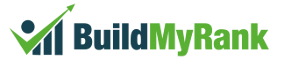 buildmyrank logo BuildMyRank First Impressions   Great SEO Link Building Experiment 2011