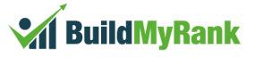 buildmyrank logo BuildMyRank First Impressions   Great SEO Link Building Experiment 2011