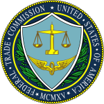 FederalTradeCommission 150x150 FTC Finally Goes After Fake News Sites