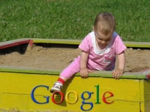 googlesandbox 300x225 My Site Was Sandboxed And How I Climbed Out Of It